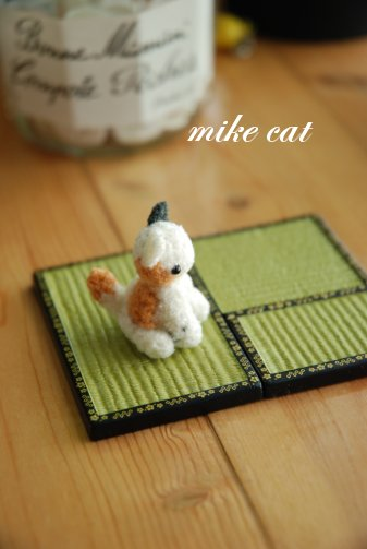 mike14-5.jpg