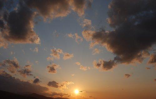 sky14-17.jpg
