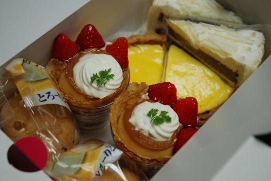 sweets14-10.jpg