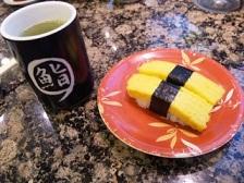 nop047_sushi.jpg