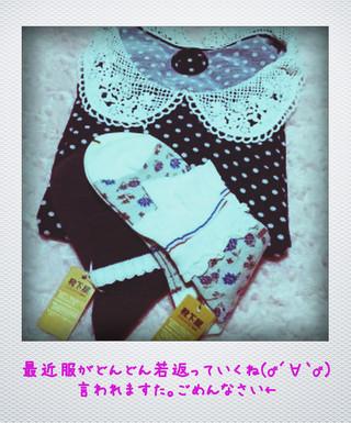 pic016_fuku.jpg