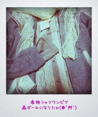 pic025_wanpi.jpg