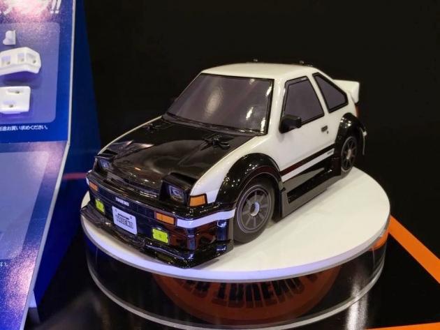 Comic-Racer-AE86-Hiro-2.jpg