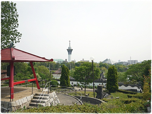 P1120041.jpg