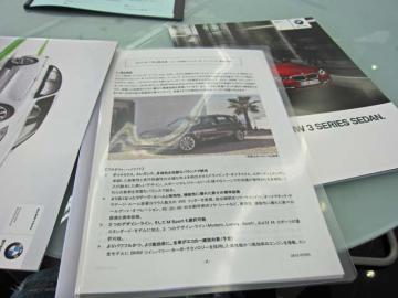 IMG_9901-8.jpg