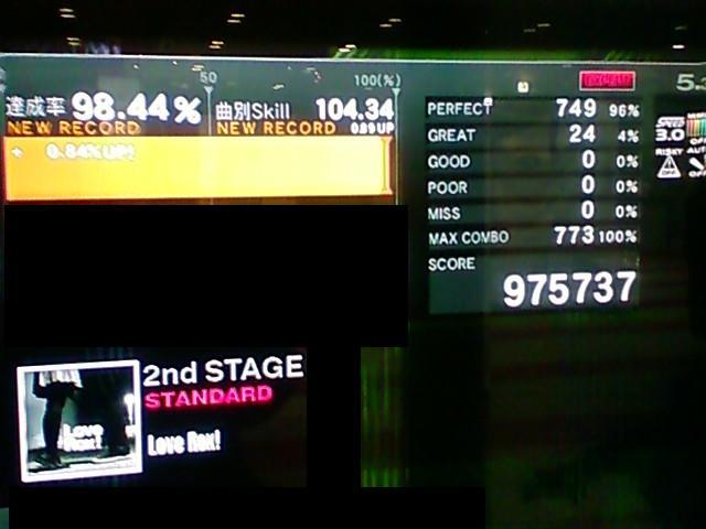 DRUMMANIA-XG2-LOVE-ROX-FULLCOMBO