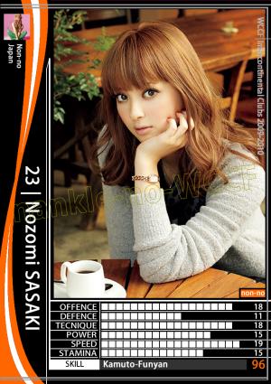 nozomi_sample_convert_20110529024052.png