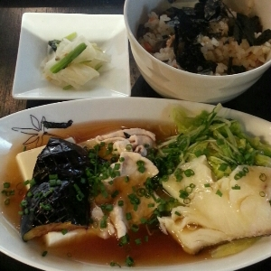 food-gozen_20131207142850422.jpg