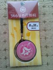 PE_20120508072655.jpg