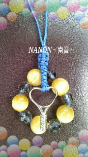 PE_20120531175356.jpg