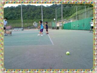 PE_20120722002131.jpg