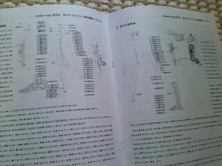 PE_20120812233647.jpg