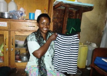 2012-4uganda ladies4