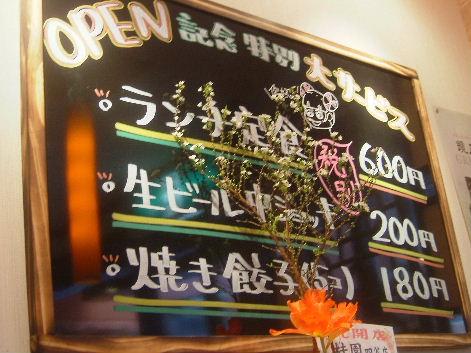 2010_0121画像0048