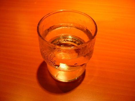 2010_0819画像0014