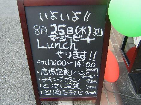 2010_0827画像0051