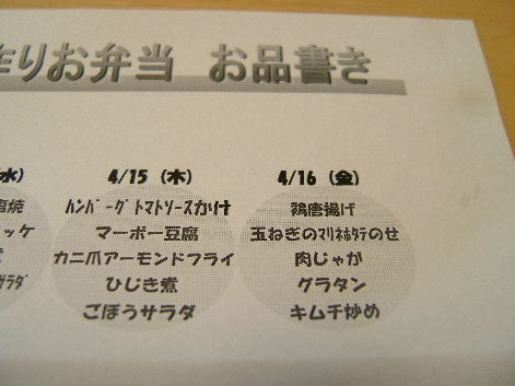 2010_0409画像0027