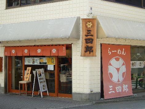 2010_0412画像0017