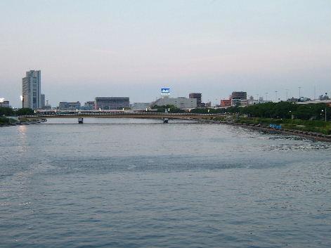 2010_0516画像0062