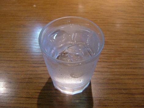 2010_0525画像0002