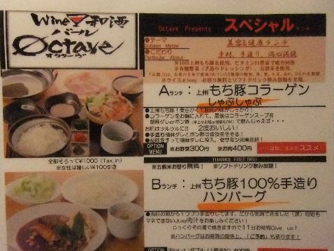 DSCF2060_20111118211110.jpg