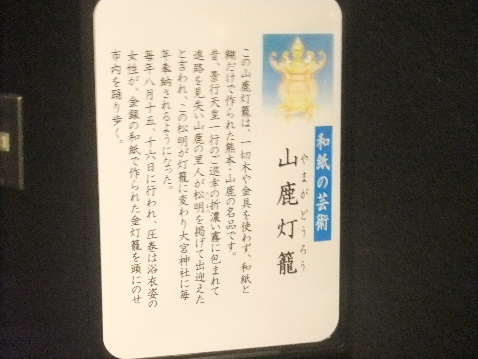 DSCF2195_20111125052659.jpg