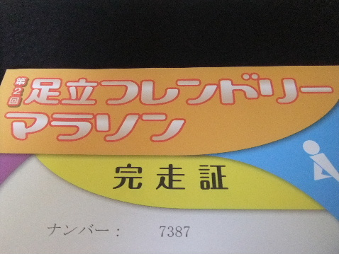 DSCF4532_20120102131257.jpg