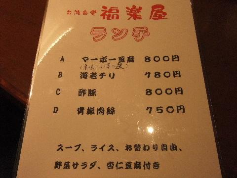 DSCF5295_20120130052107.jpg