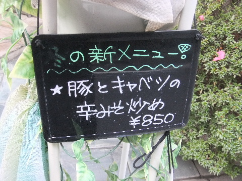 DSCF5806.jpg