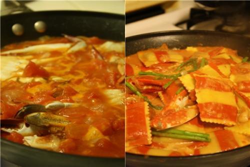 robster+pasta_convert_20111217075842.jpg