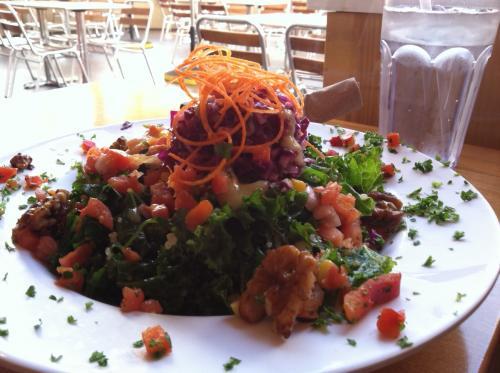 veggie_convert_20111216065733.jpg