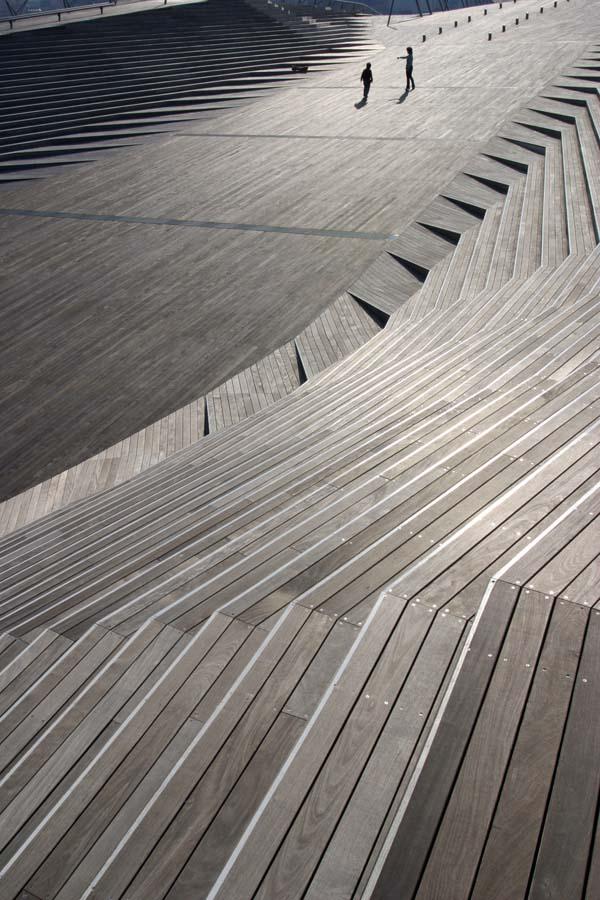 大桟橋2004