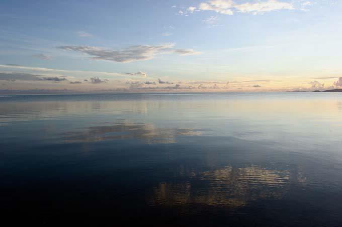 八重山の海3