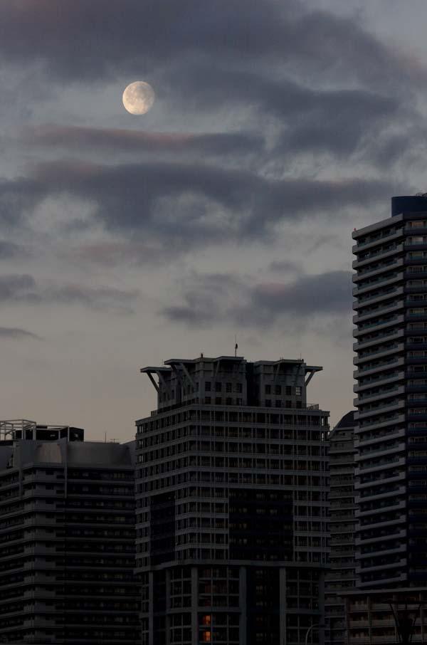 月の入り1