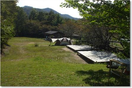 20101017.jpg