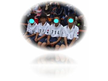 20101031-3.jpg