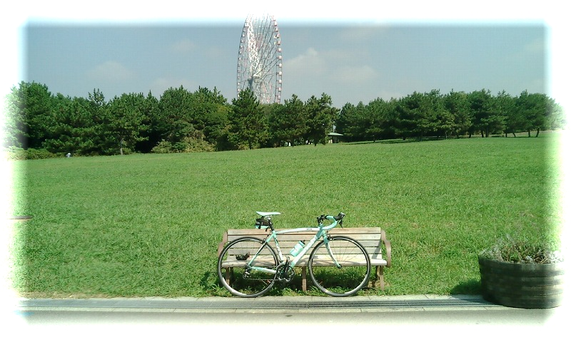 なりきり!ロードバイク - 2010 ...