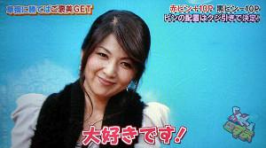 20101019s.jpg