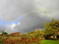 rainbow080910