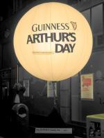 arthursday2010
