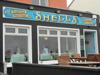 strandhillshell3