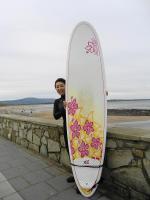 surfstrandhill1010