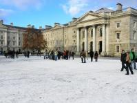 snowdaytrinity1110