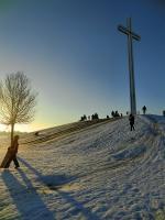 sleddingpheonixpark2