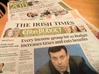budget2011paper