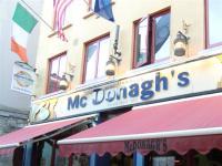 mcdonagh06103