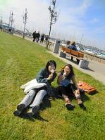 firsttour20111