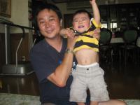 IMG_0141_convert_20100922154814.jpg