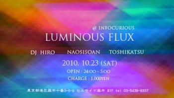 LUMINOUSFLUX1023b_convert_20101014215951.jpg