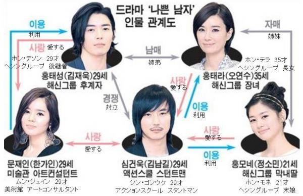 jinbutsu_convert_20100528230202.jpg